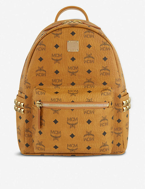 Stark Classic small backpack
