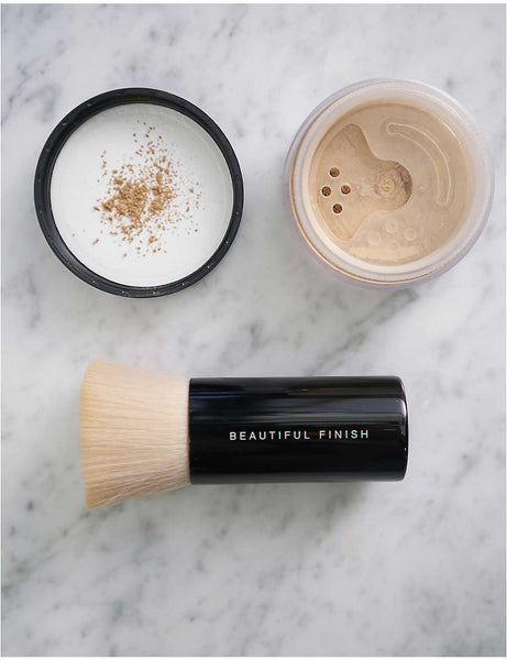 Original Powder Foundation Brush