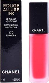 Chanel Rouge Allure INK Nr.170 Euphorie 6 ml