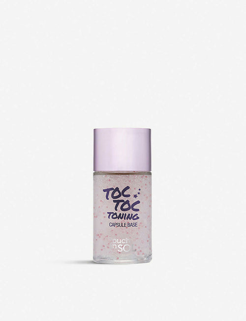 Toc Toc Toning Capsule Base 32g