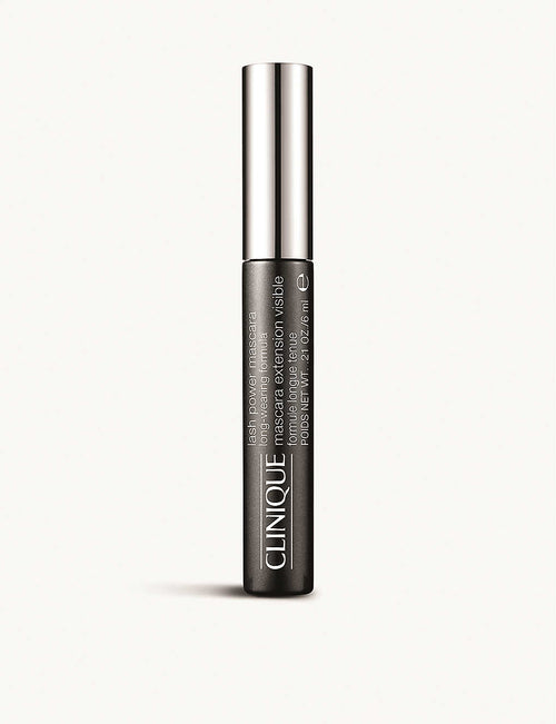 Lash Power long-wearing mascara 6ml