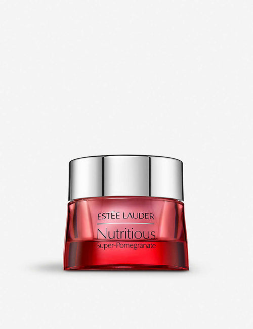 Nutritious Super-Pomegranate Radiant Energy Eye Jelly 15ml