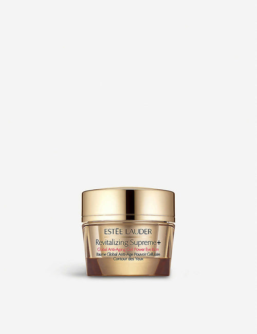 Revitalizing Supreme+ Global Anti-Aging Cell Power Eye Balm 15ml