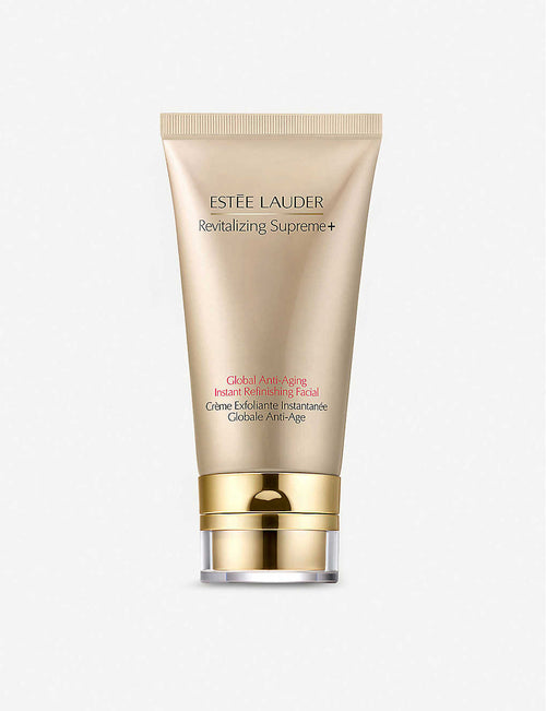 Revitalizing Supreme+ Global Anti-Aging Instant Refinishing Facial 75ml