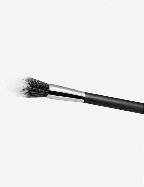 139S duo fibre tapered face brush