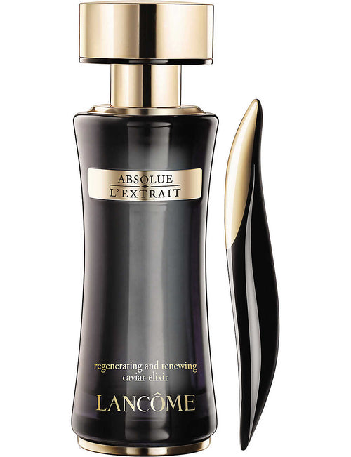 Absolue L'Extrait Ultimate Rejuvenating Concentrated-Elixir 30ml