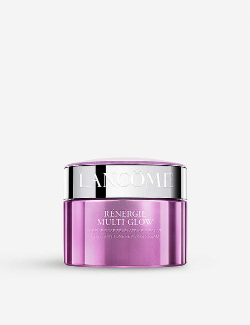 Renergie Multi-Glow cream 50ml