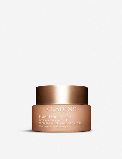 Extra-Firming Day Cream 50ml