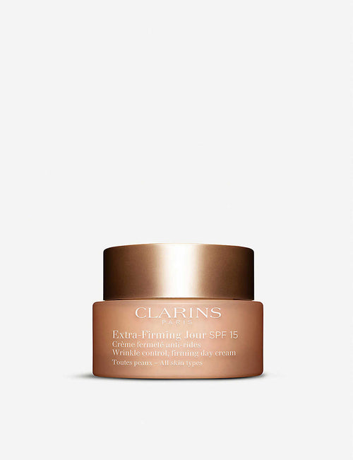 Extra-Firming Day Cream SPF 15 50ml