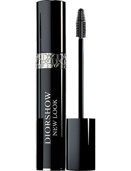 DIOR Diorshow New Look mascara (Black