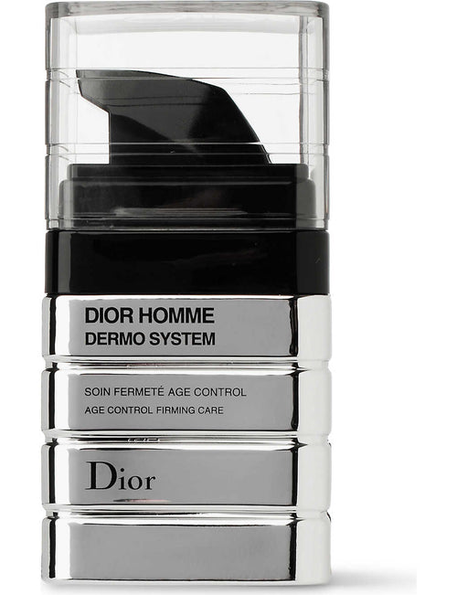 Dermo System age control firming care 50ml