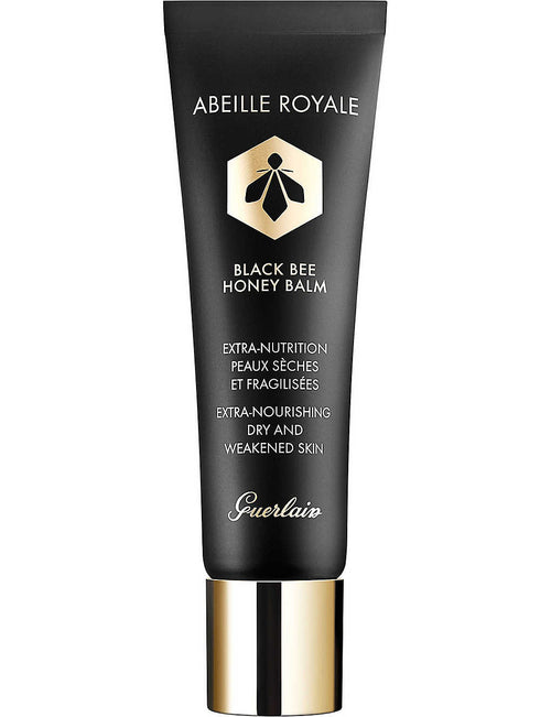 Abeille Royale Black Bee Honey Balm 30ml
