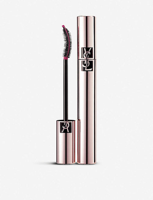The Curler mascara 5.1ml