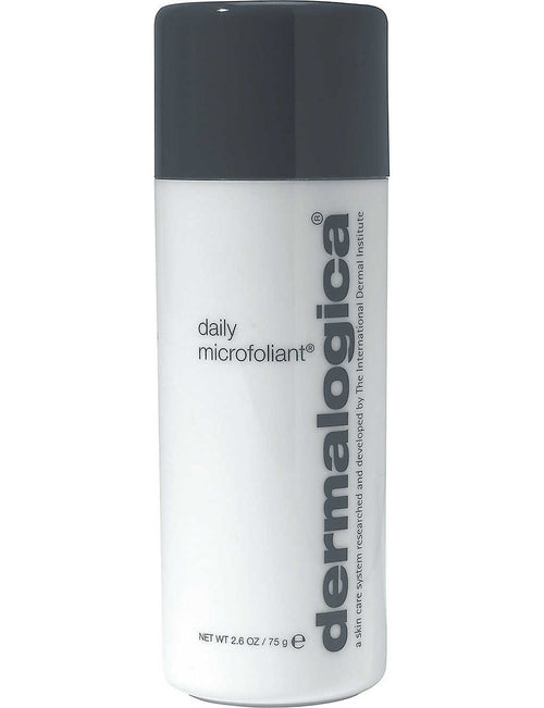 Daily microfoliant 75g