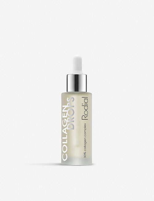 30% Collagen Booster Drops 30ml