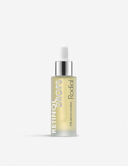 10% Retinol Booster Drops 30ml