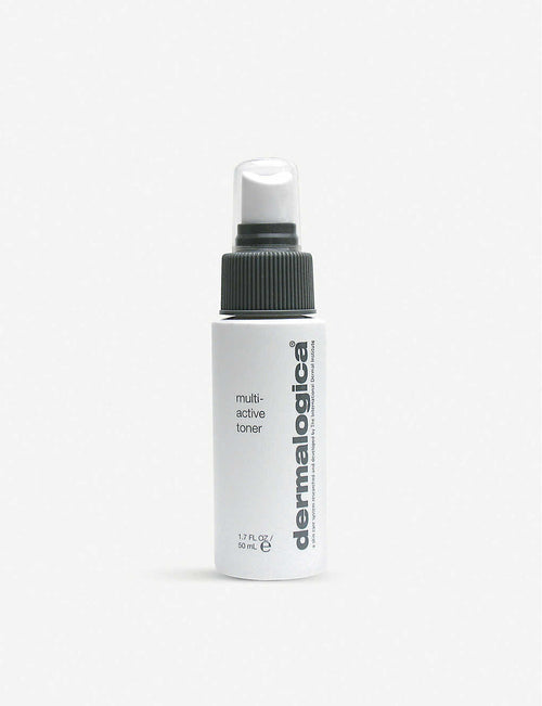 Multiactive Toner 50ml