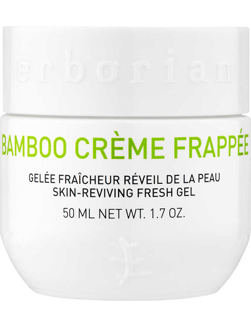 Bamboo Crème Frappée 50ml