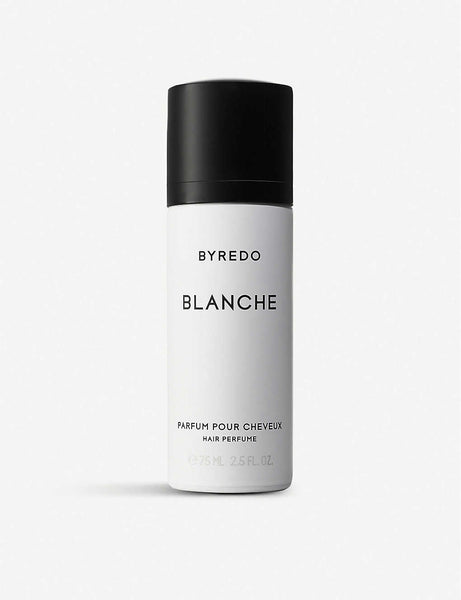 Blanche hair perfume 100ml
