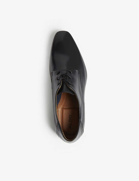Honnorat derby shoes