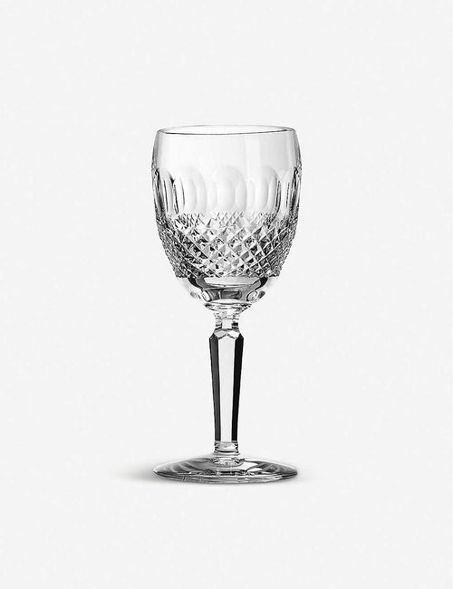 Colleen crystal glass 11.5cm