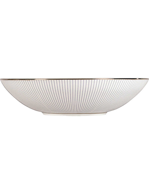 Coupe soup bowl 21.5cm