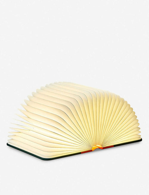 Lumio book lamp 16.5cm