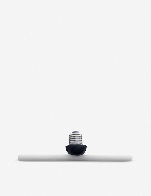 Beem Smile 03 glass bulb