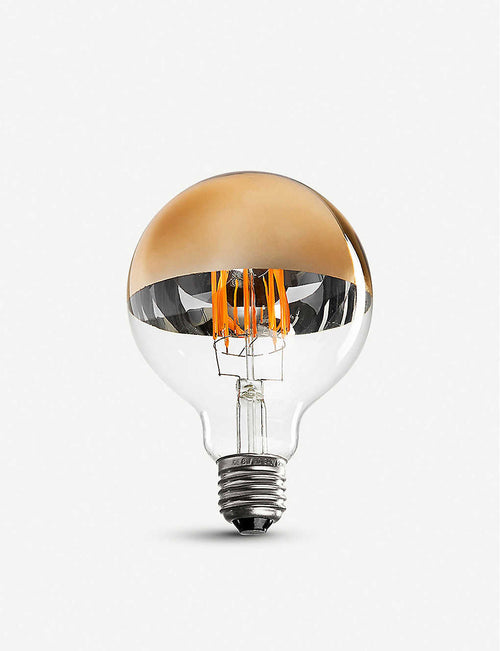 Aurelia LED light bulb