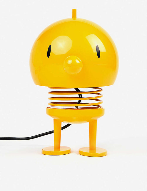 Bumble LED lamp