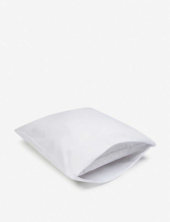 MorpheusŒ¬ dustmite barrier pillow cases pair