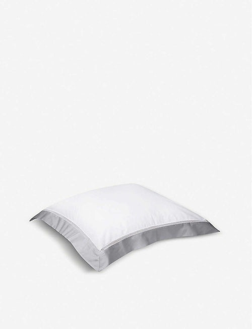 Walton square pillow case