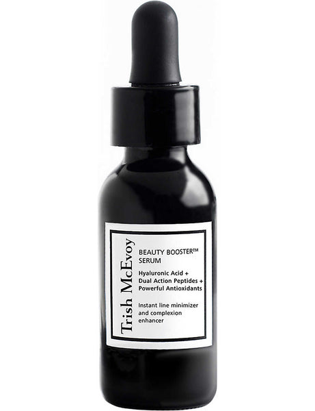 Beauty Booster Serum 30ml