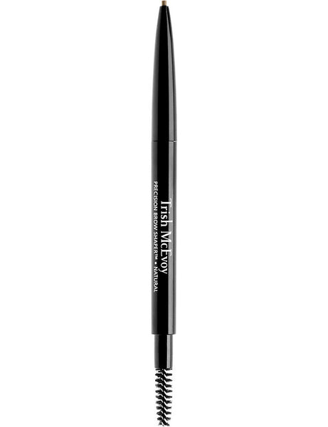 TRISH MCEVOY Precision Brow Shaper (Natural