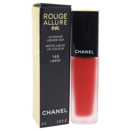 Chanel Rouge Allure INK Nr.148 Libere 6 ml