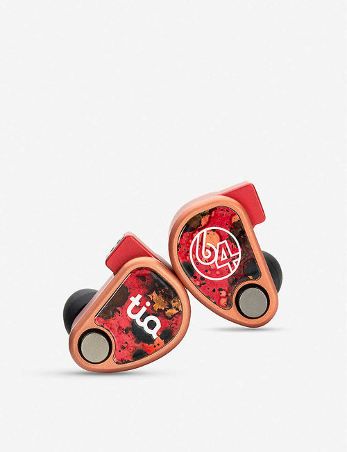 U18t In-Ear headphones