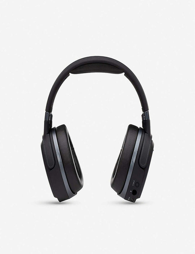 Mobius Wireless gaming headphones