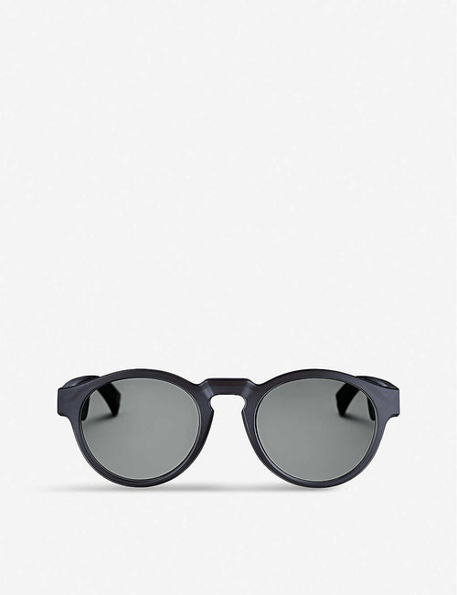 FRAMES RONDO Audio Sunglasses
