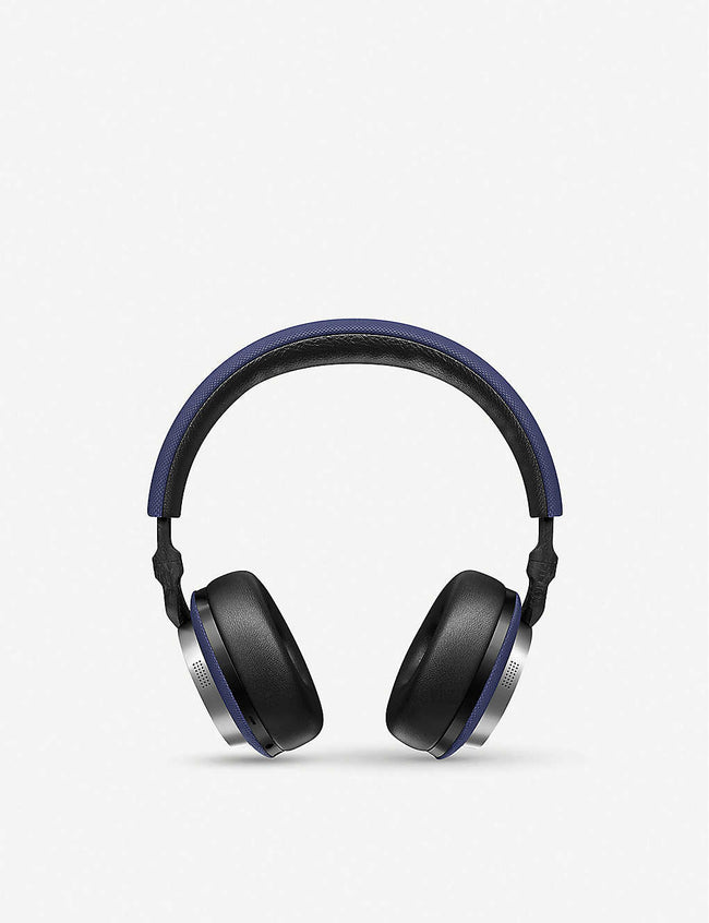 PX5 On-Ear ANC Wireless Headphones