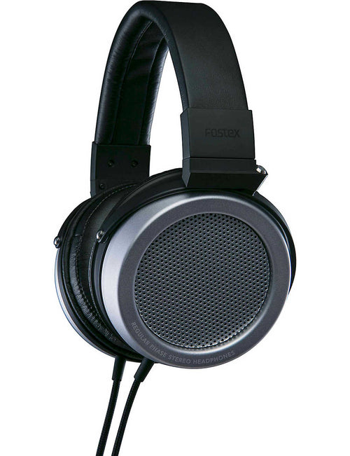 TH500 Reference over-ear headphones