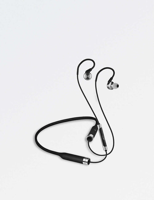 MA750 wireless in-ear headphones