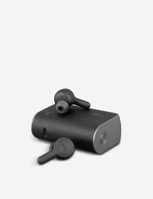TrueConnect True Wireless Headphones