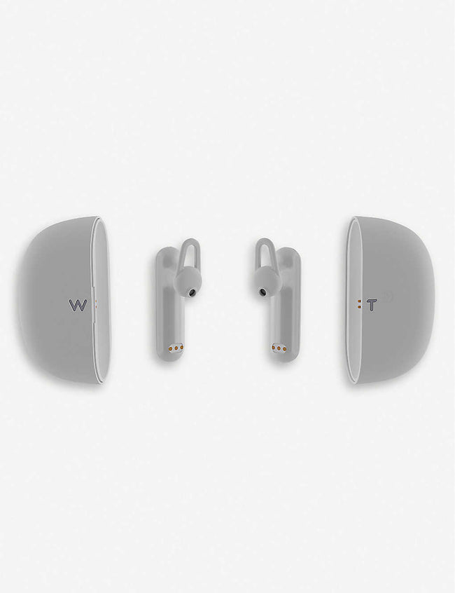 WT2 real-time Smart Earphone Translator