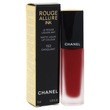Chanel Rouge Allure INK Nr.152 Choquant 6 ml