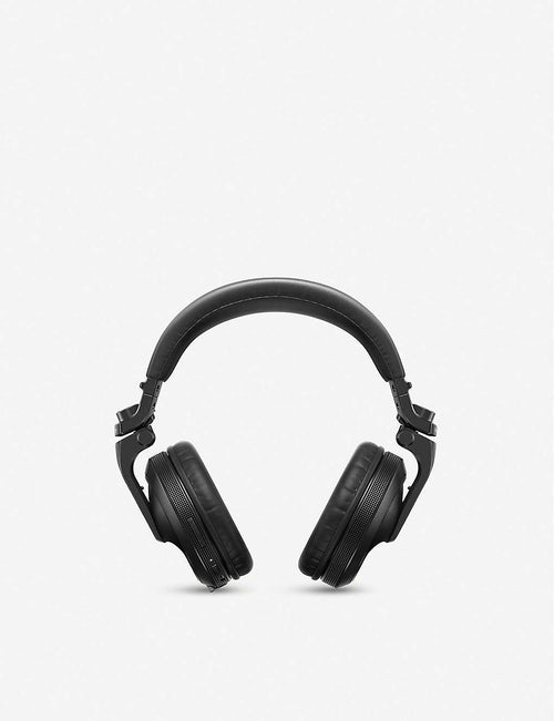 HDJ-X5BT Over-ear DJ Headphones