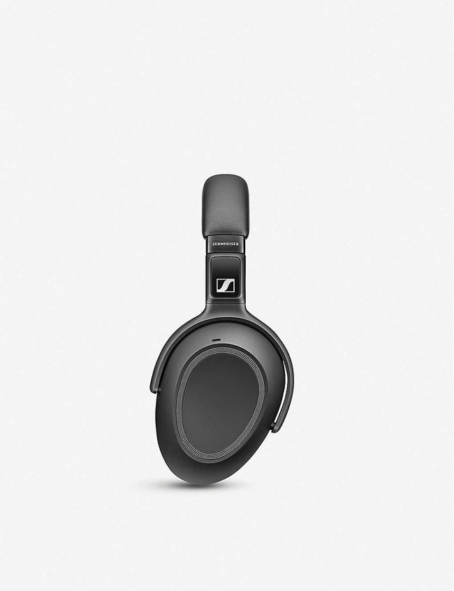 PXC 550-II Wireless Around-Ear Headphones