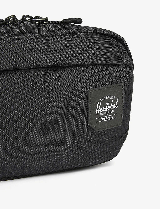 Trail Tour water-resistant nylon belt bag