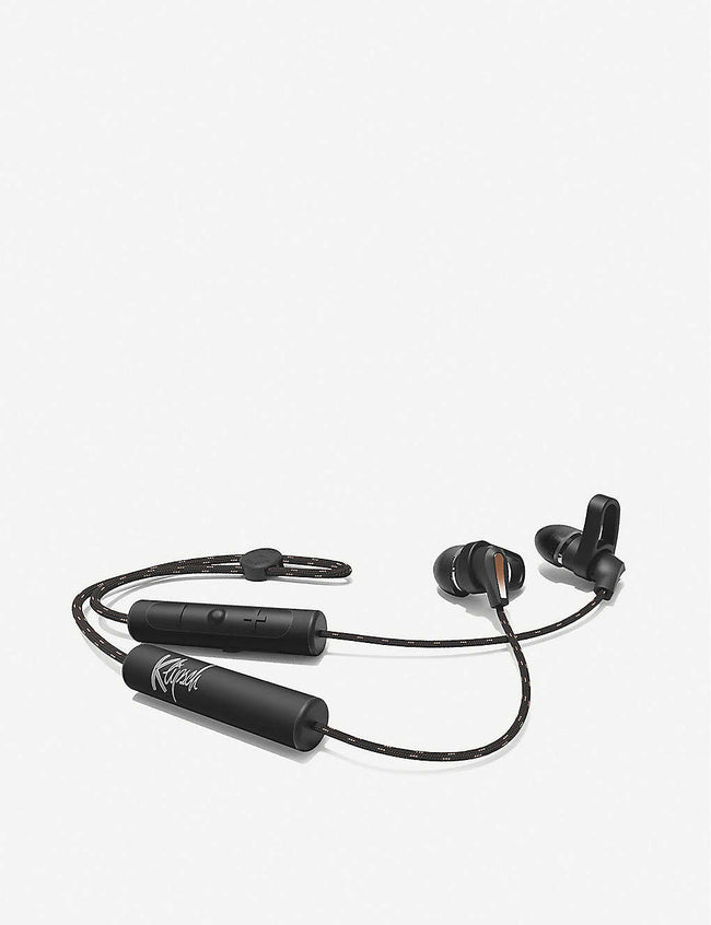 T5 Sport Wireless In-Ear Headphones