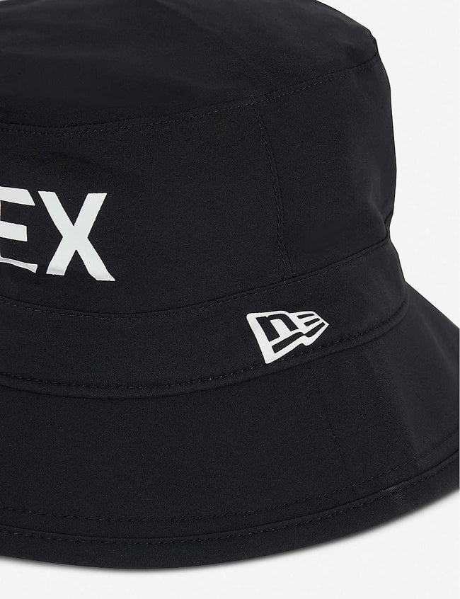 New Era x Gore-Tex bucket hat