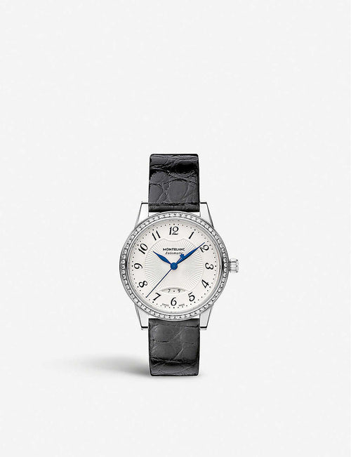 111057C Bohème quartz watch